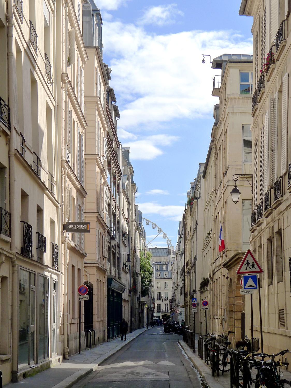 Rue de la Sourdière - Wikipedia | 1124 x 1500 jpeg 1033kB