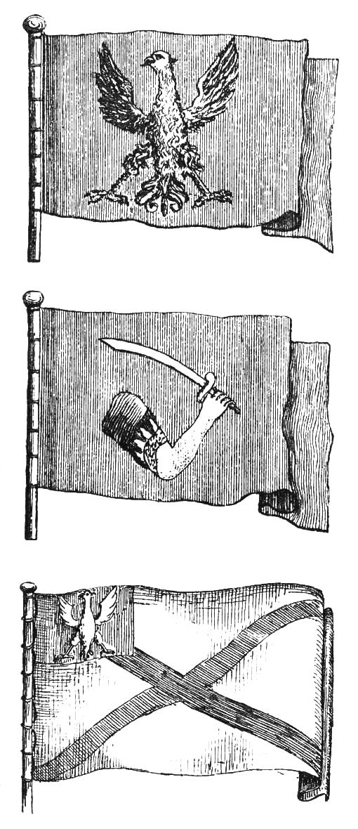 PL_Gloger-Encyklopedja_staropolska_ilustrowana_T.3_198a.jpg