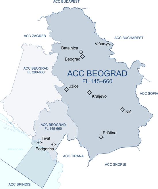 Vučic premoćno osvojio izbore u Vršcu nakon šta je država ( Vučic ) uzeo pod svoje aerodrom Vršac PROSTOR-AERODROMI