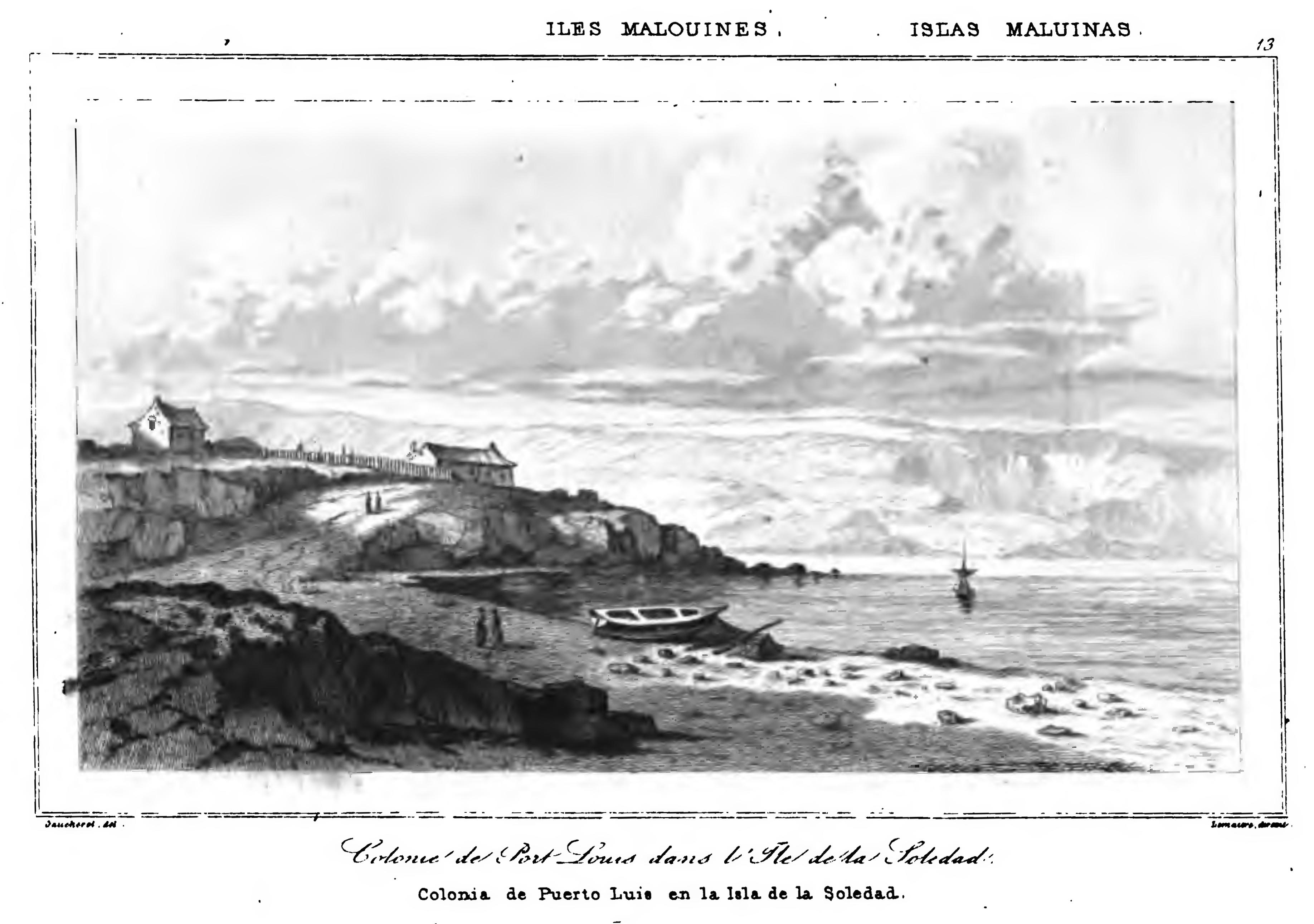 Archivo Page91 Historia De La Patagonia Tierra De Fuego E Islas Malvinas Png Wikipedia La Enciclopedia Libre