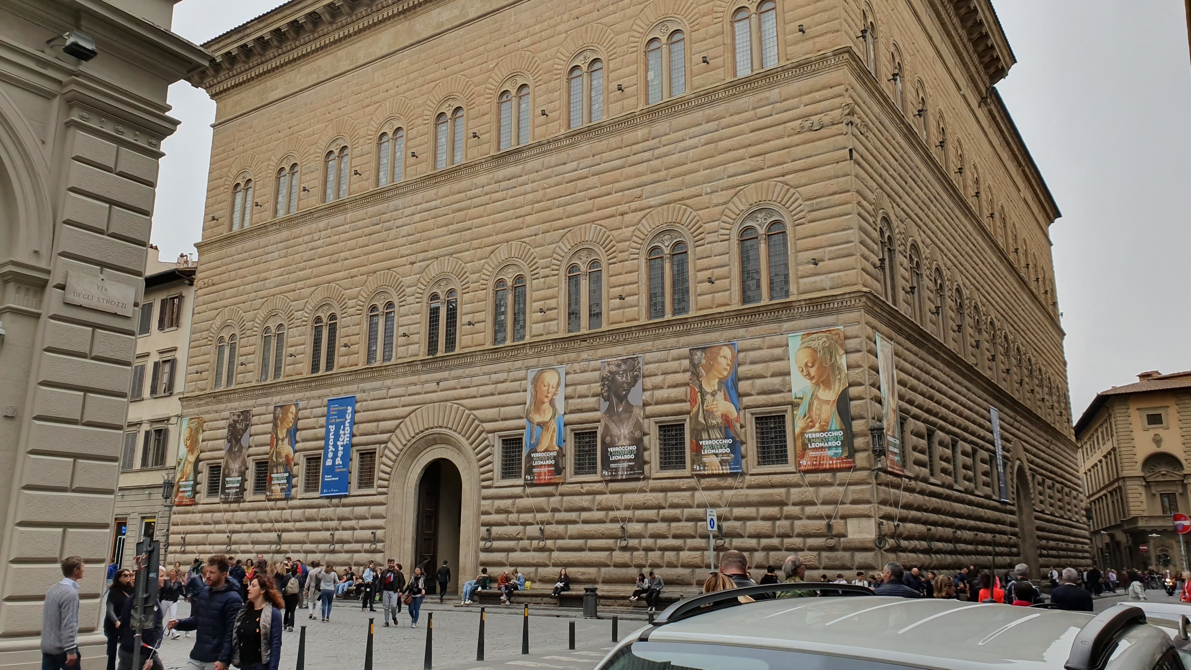 Palazzo Strozzi.jpg