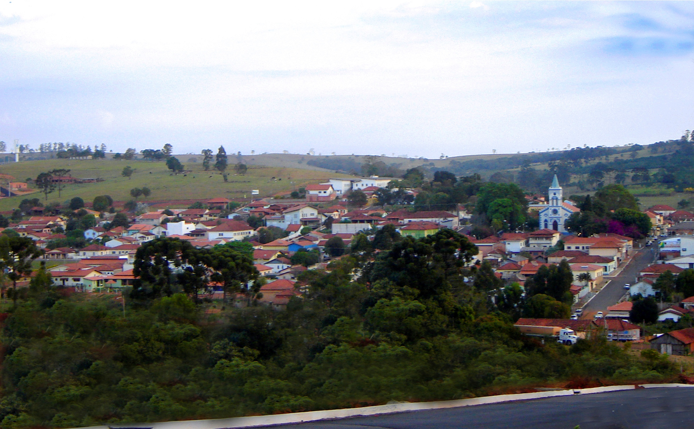 Pardinho São Paulo fonte: upload.wikimedia.org