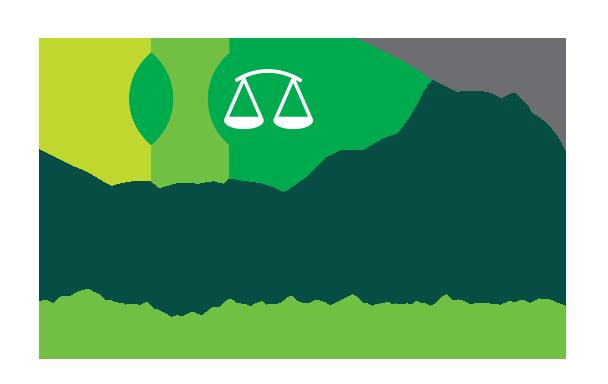 Daftar Perusahaan Di Indonesia Wikipedia Bahasa New