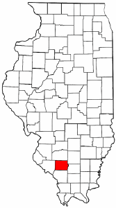 Perry County Illinois.png