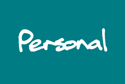 file personal argentina logo 9 png wikimedia commons