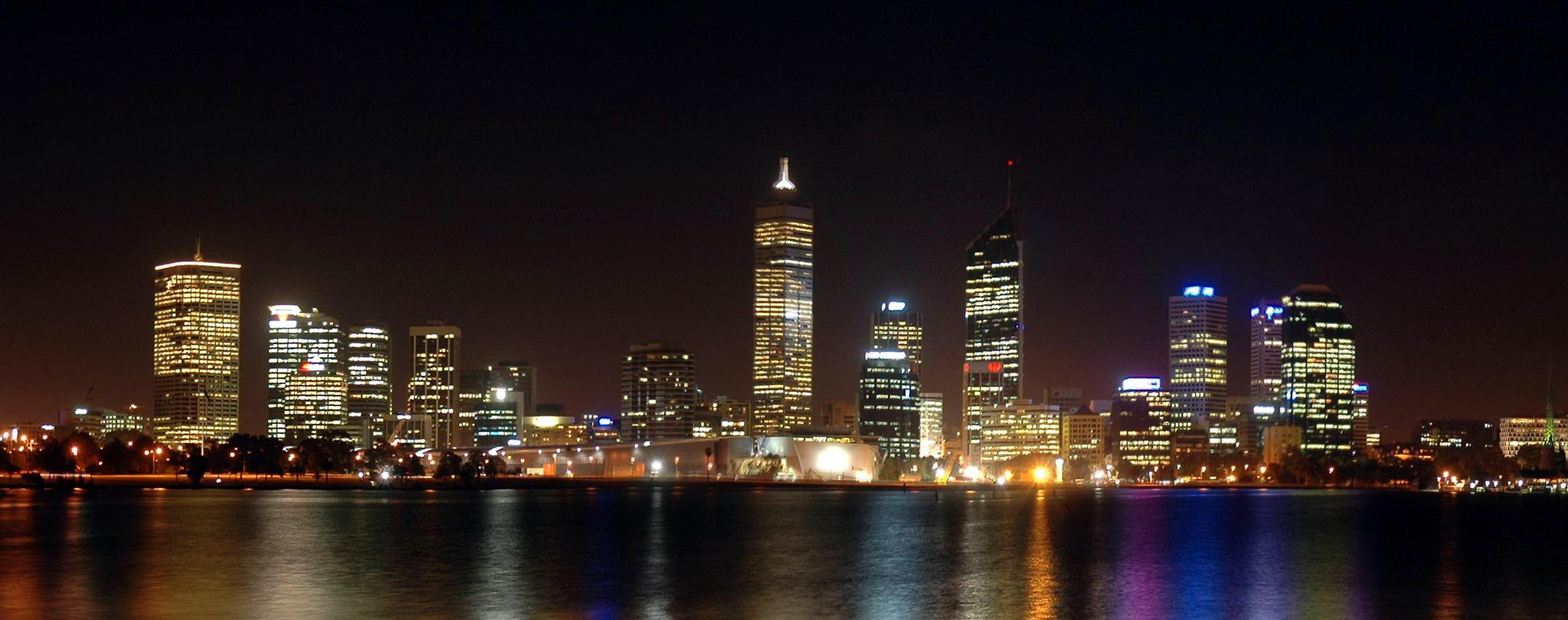 Dating manhattan in Perth