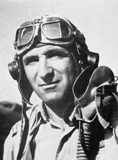 aviators for men  first aviators