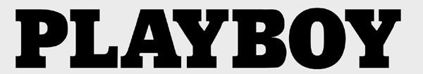 Playboy  Wikipedia