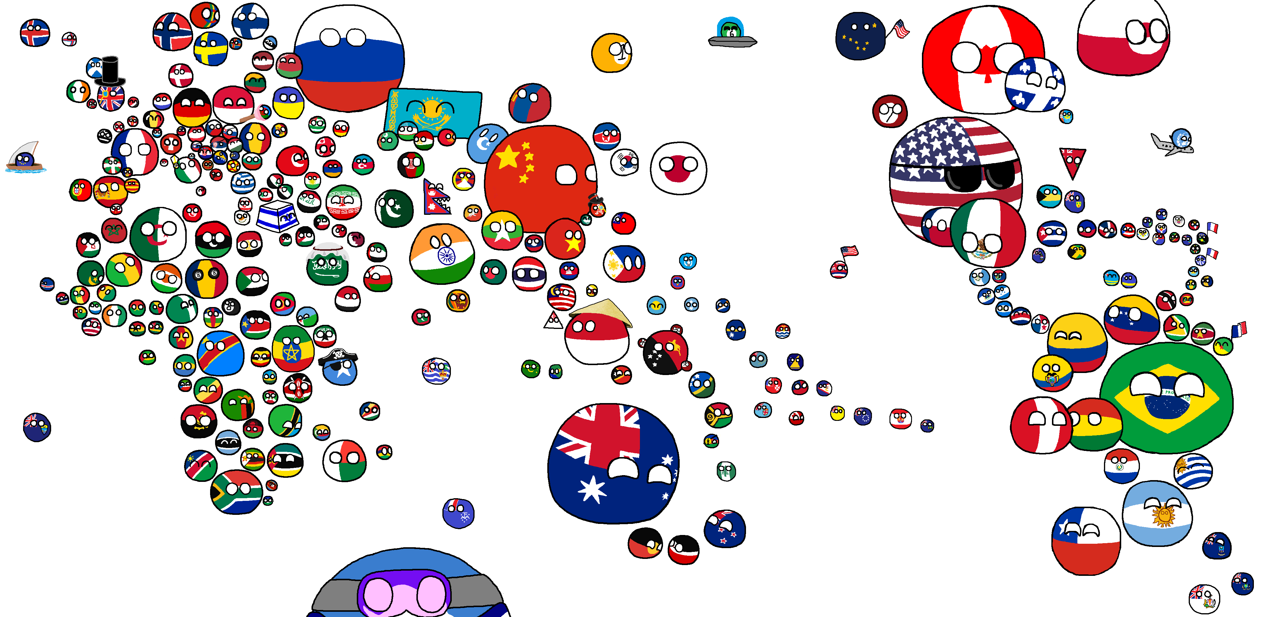 Filepolandball worldg wikimedia commons filepolandball worldg gumiabroncs Choice Image