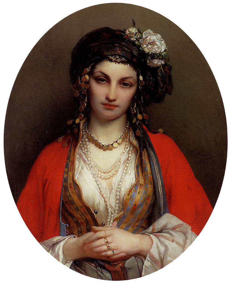 http://upload.wikimedia.org/wikipedia/commons/f/f8/Portaels_Jean_Francois_An_Oriental_Beauty.jpg