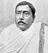 রায় বাহাদুর জলধর সেন