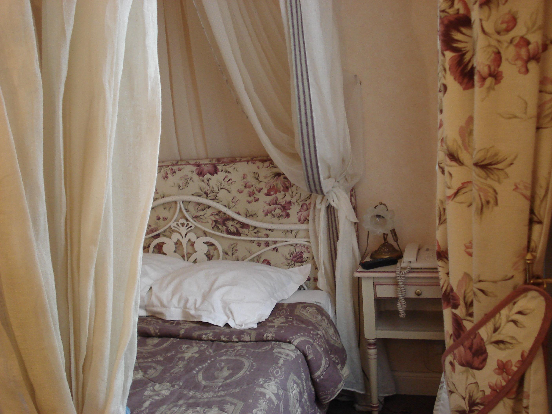 Hotel Lepic Paris