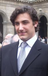 Jean-Christophe, Prince Napoléon French prince