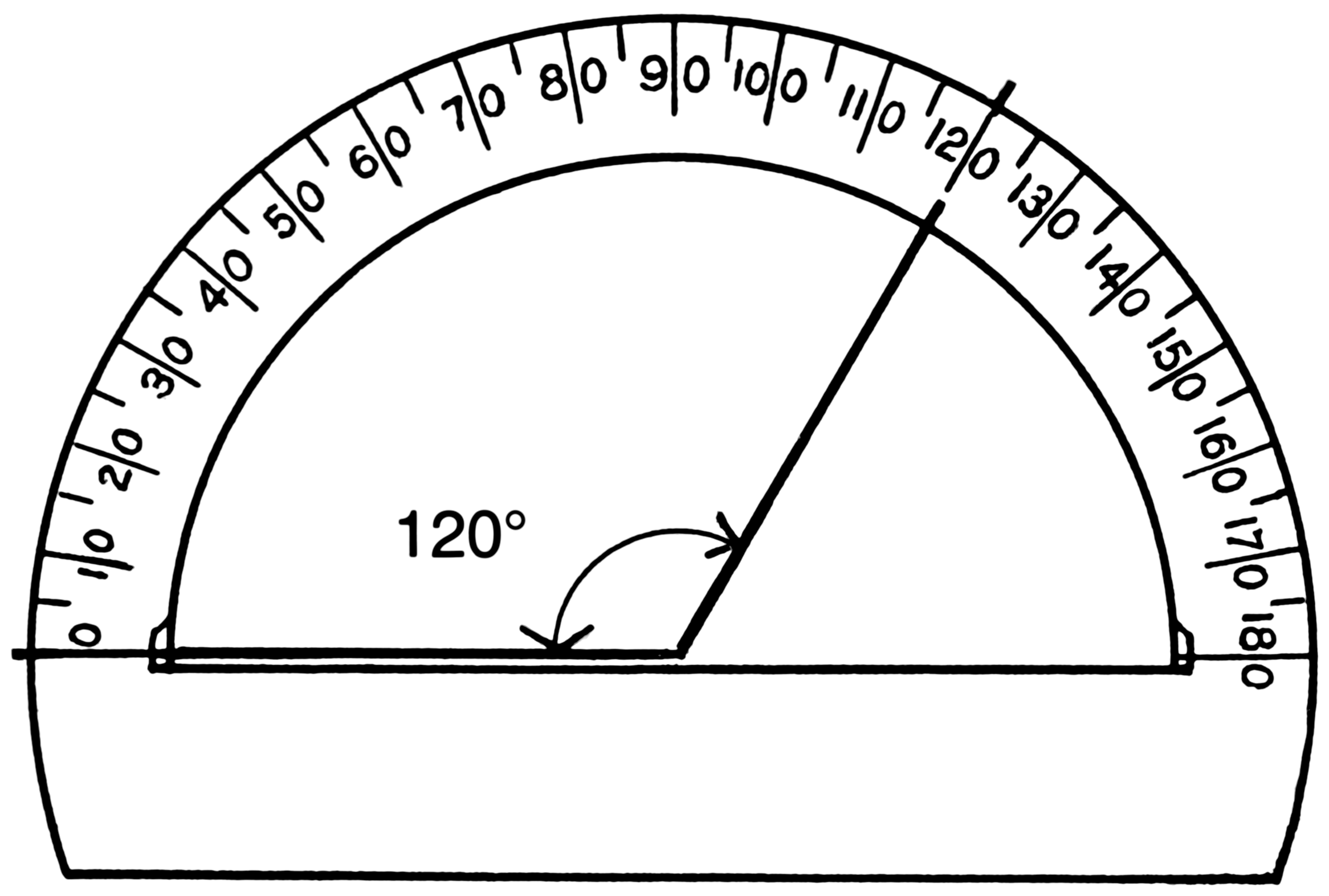 Image Result For Free Math Coloring