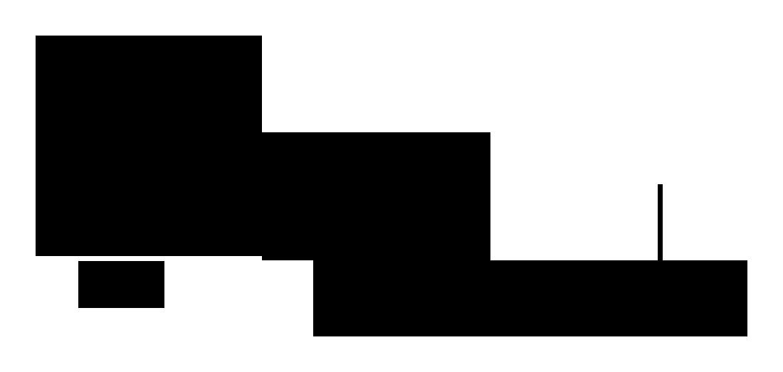 Image Result For Formula