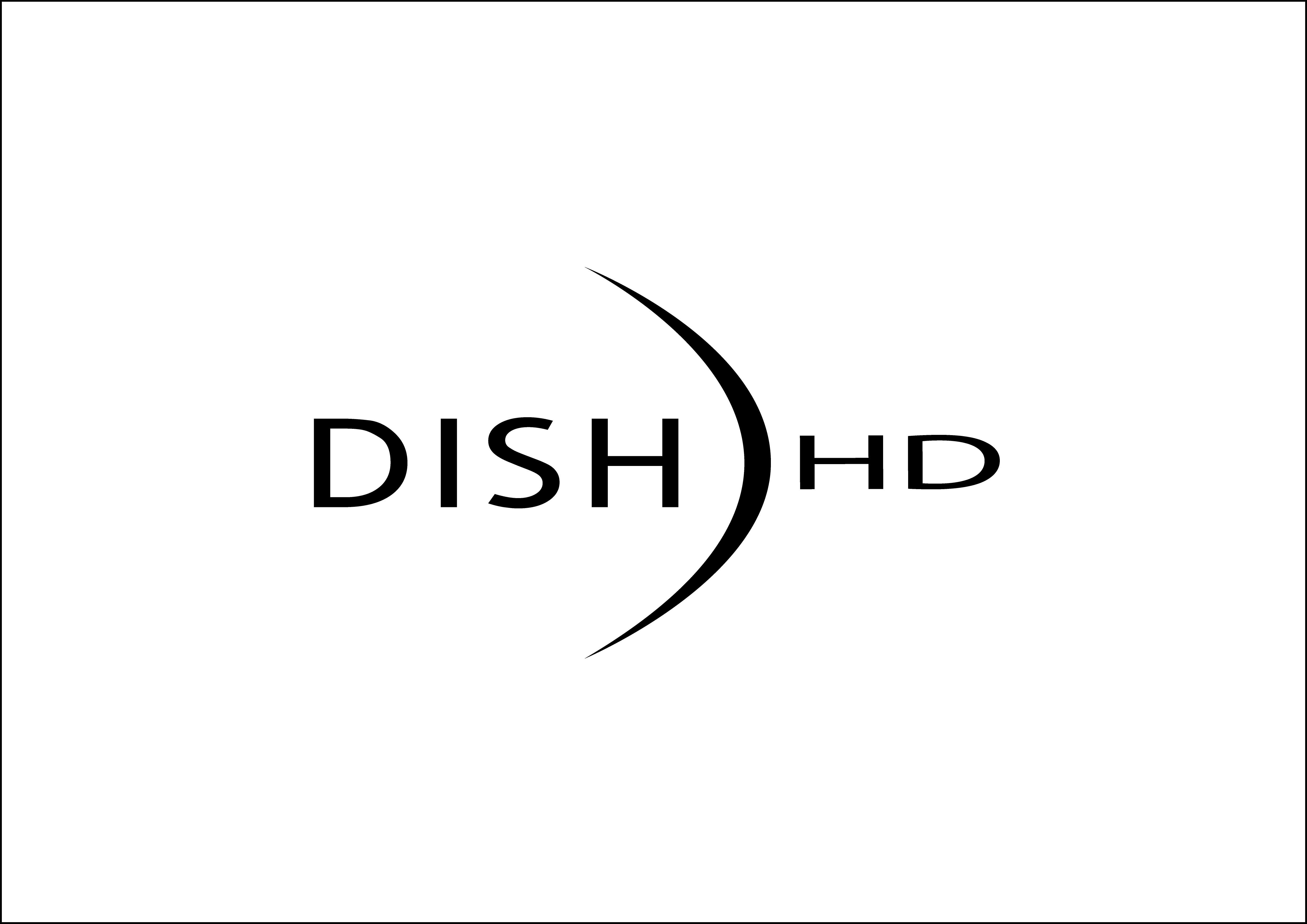 DishHD - Wikipedia
