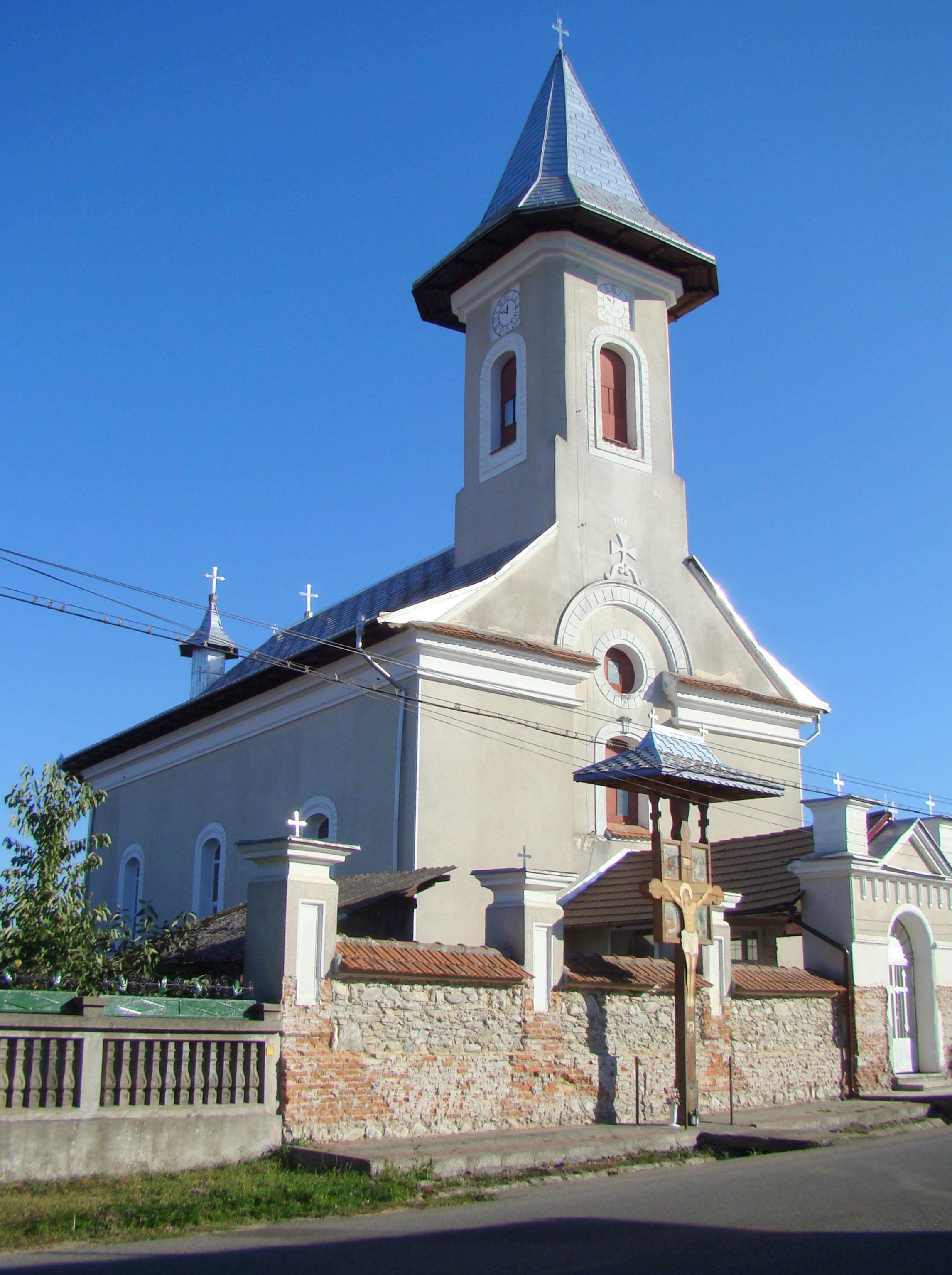 Recea Brașov Wikipedia