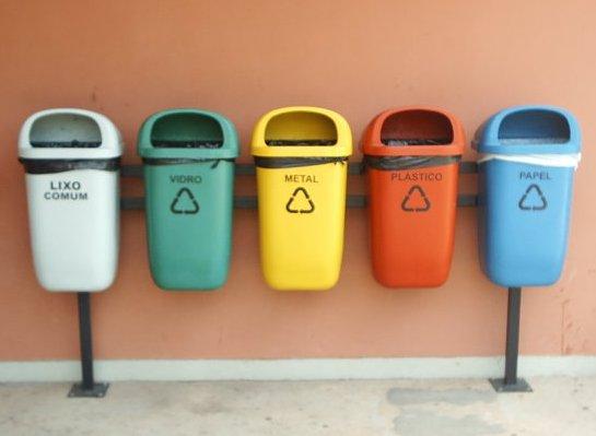 Reciclagem.jpg