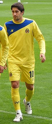 Rubén Gracia.jpg
