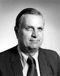 Russell L. De Valois
