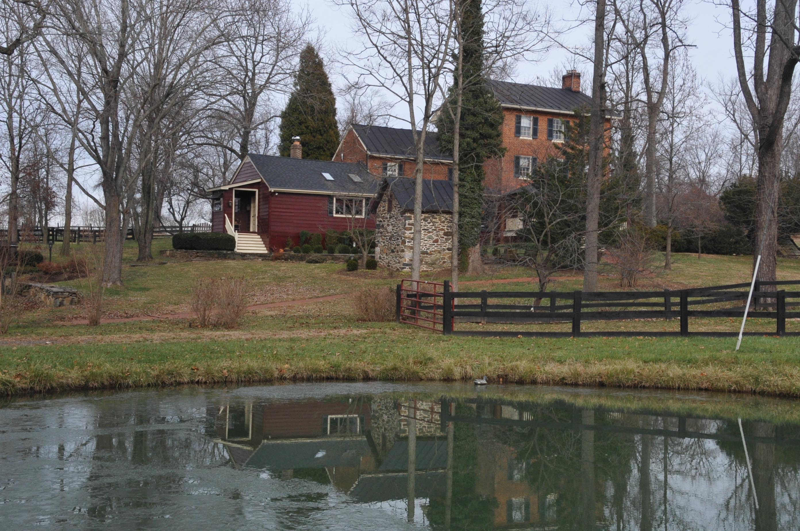 Loudoun County Va Property Tax Collector