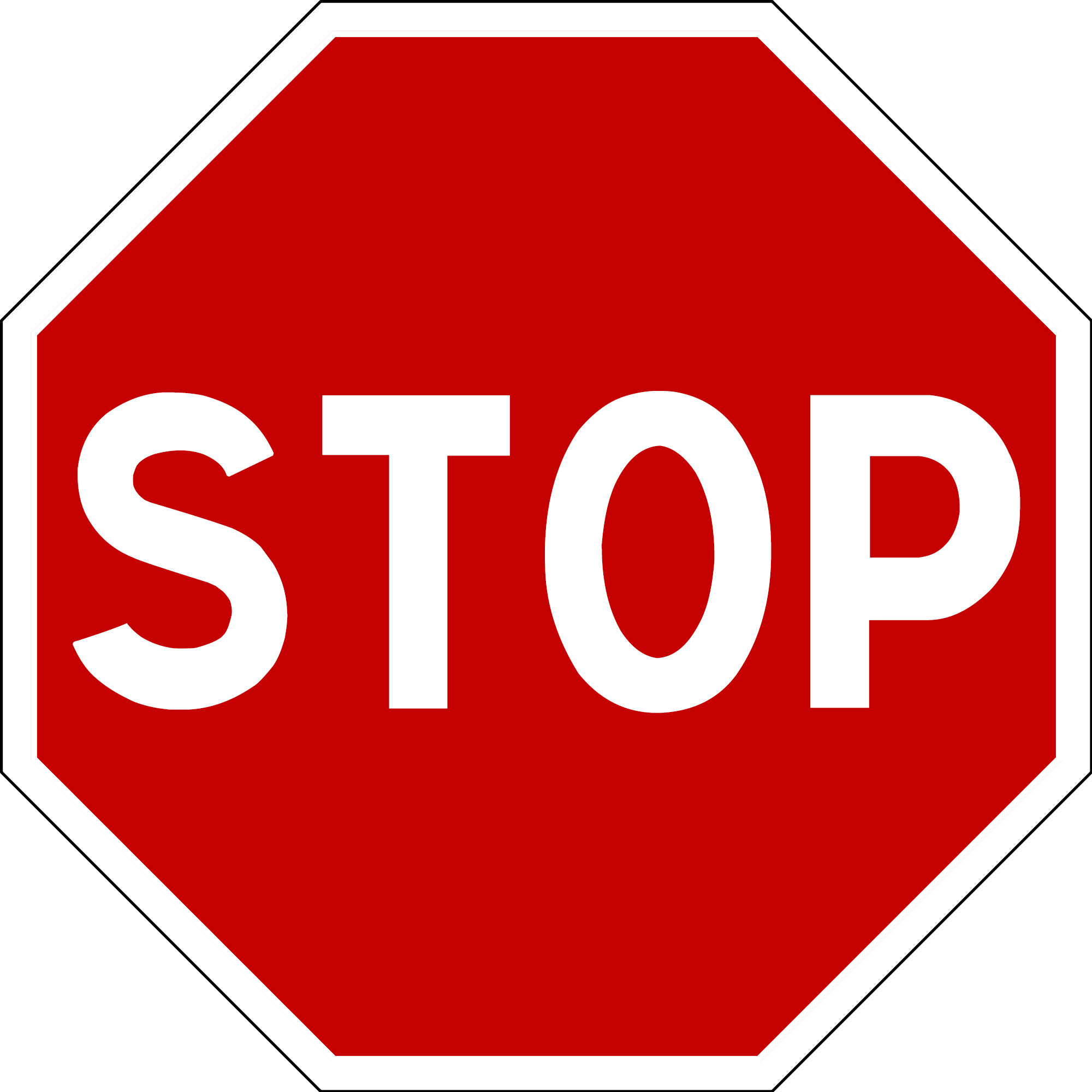 File:STOP F.png - Wikimedia Commons
