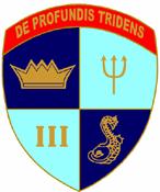 Submarine Squadron 3