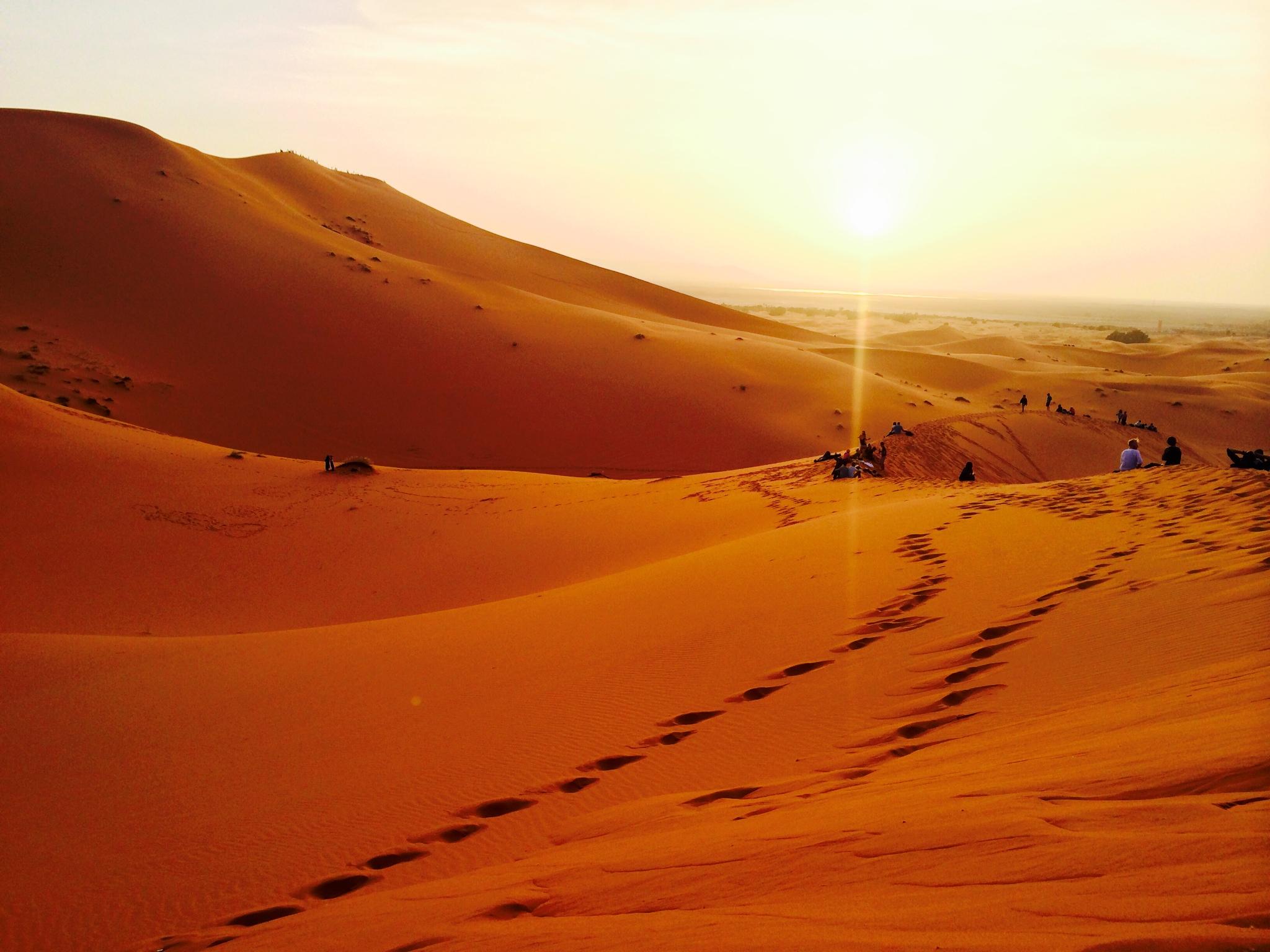 File:Sahara Desert Sunset.JPG - Wikimedia Commons