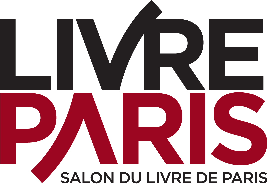 Salon livre paris wikip dia for Salon du chien 2017 paris