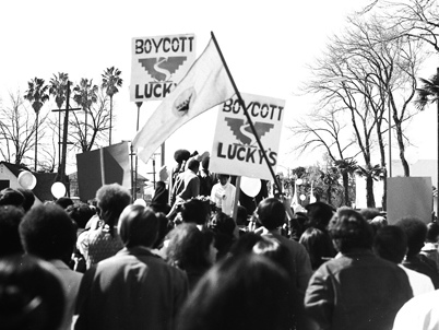 File:San Jose Chicano Rights Marches California002.jpg