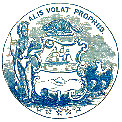 http://upload.wikimedia.org/wikipedia/commons/f/f8/Seal_of_the_Oregon_Territory.png