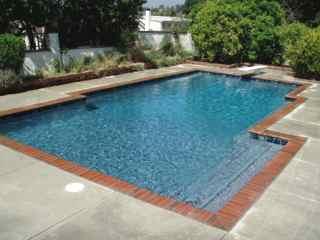 File Shasta California Quartz Pool Plaster By Ultimate