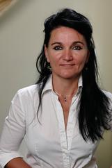Siba Shakib