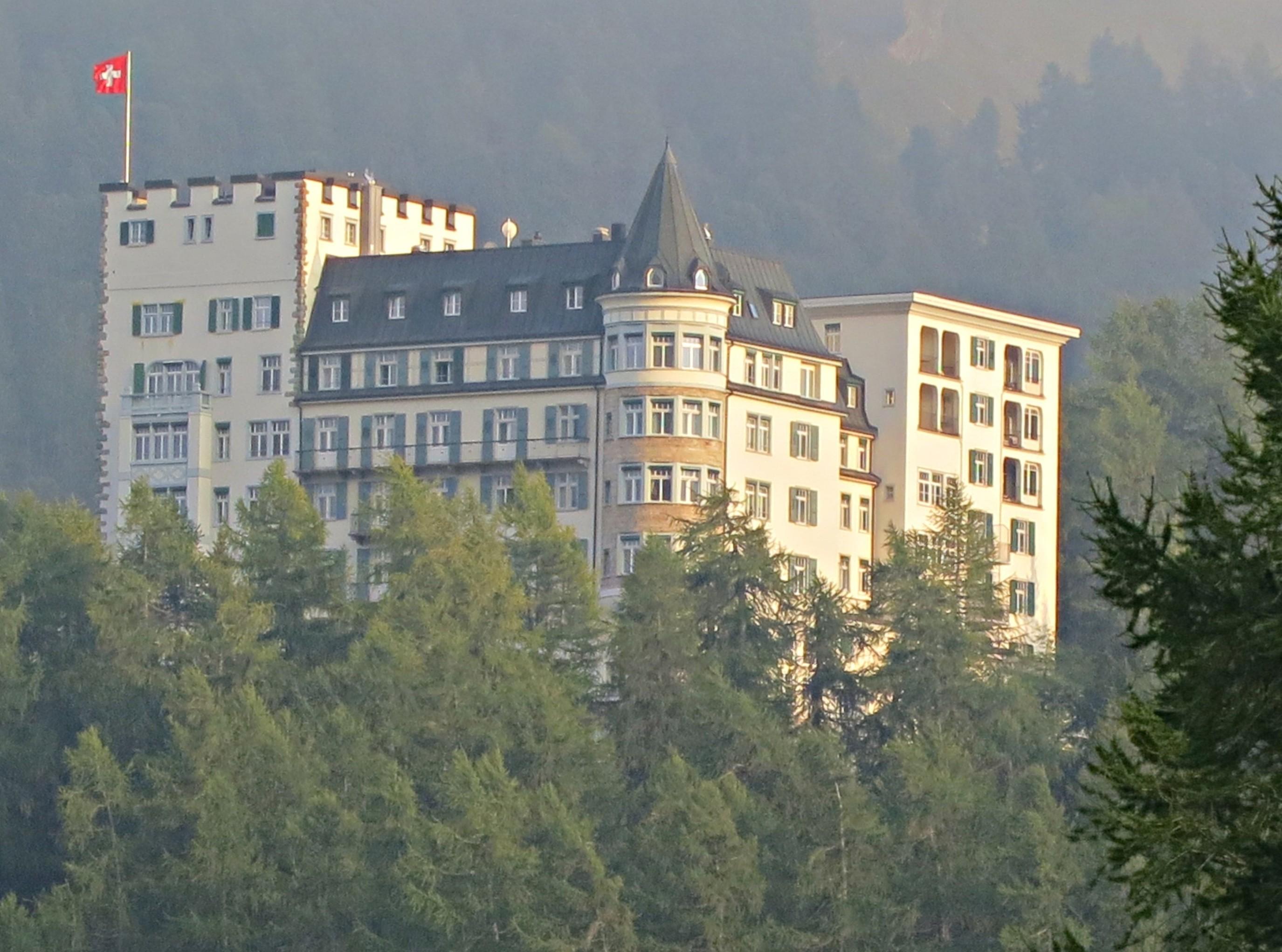 Sils Waldhaus.JPG