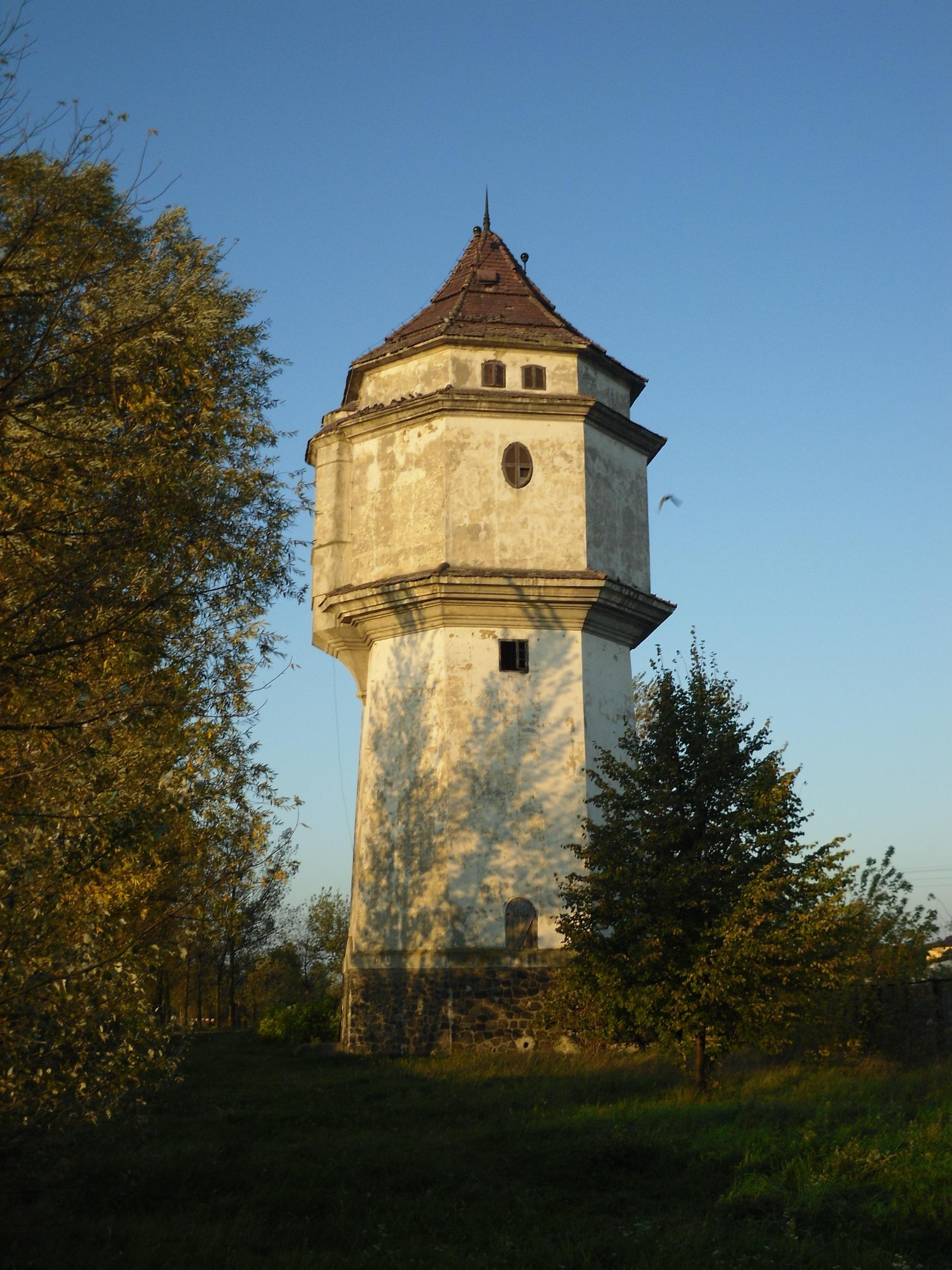 Historia Sochaczewa Wikipedia Wolna Encyklopedia