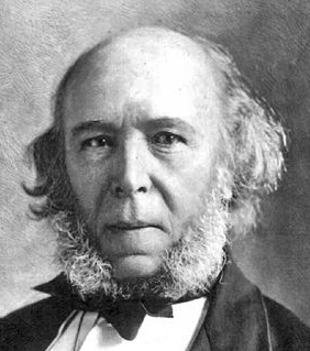 Herbert Spencer (1820-1903) Spencer-detail.png