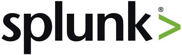 Image result for splunk logo