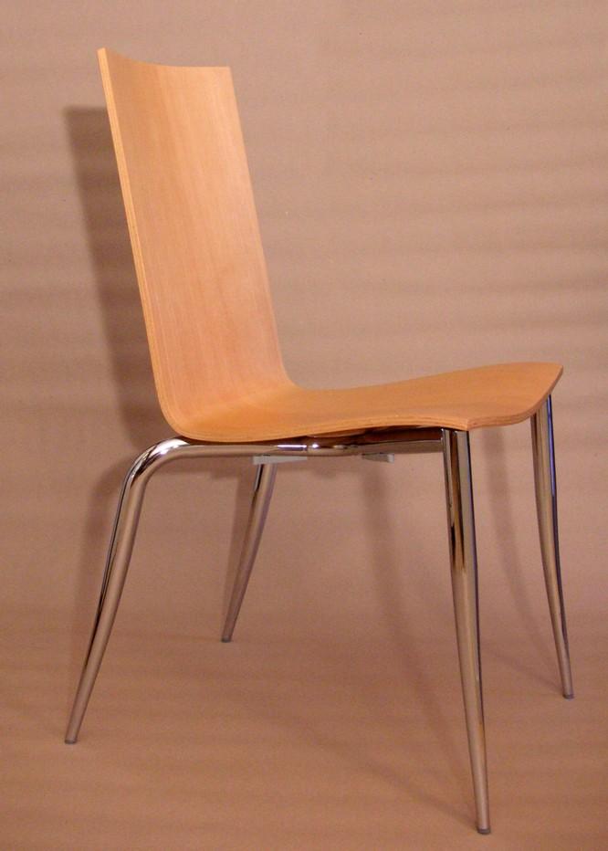 Stoel wikiwoordenboek for Starck stoelen