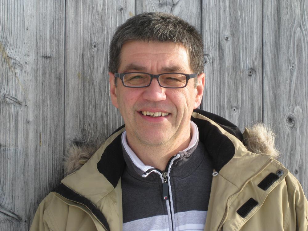 Stefan König Gzsz
