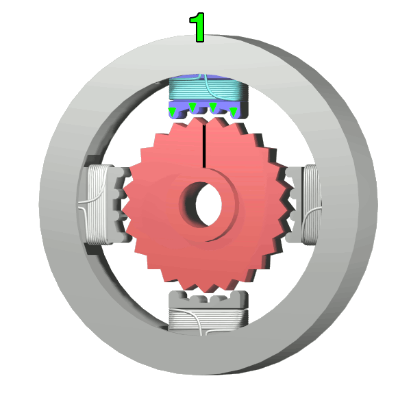 File Stepper Motor Wikipedia