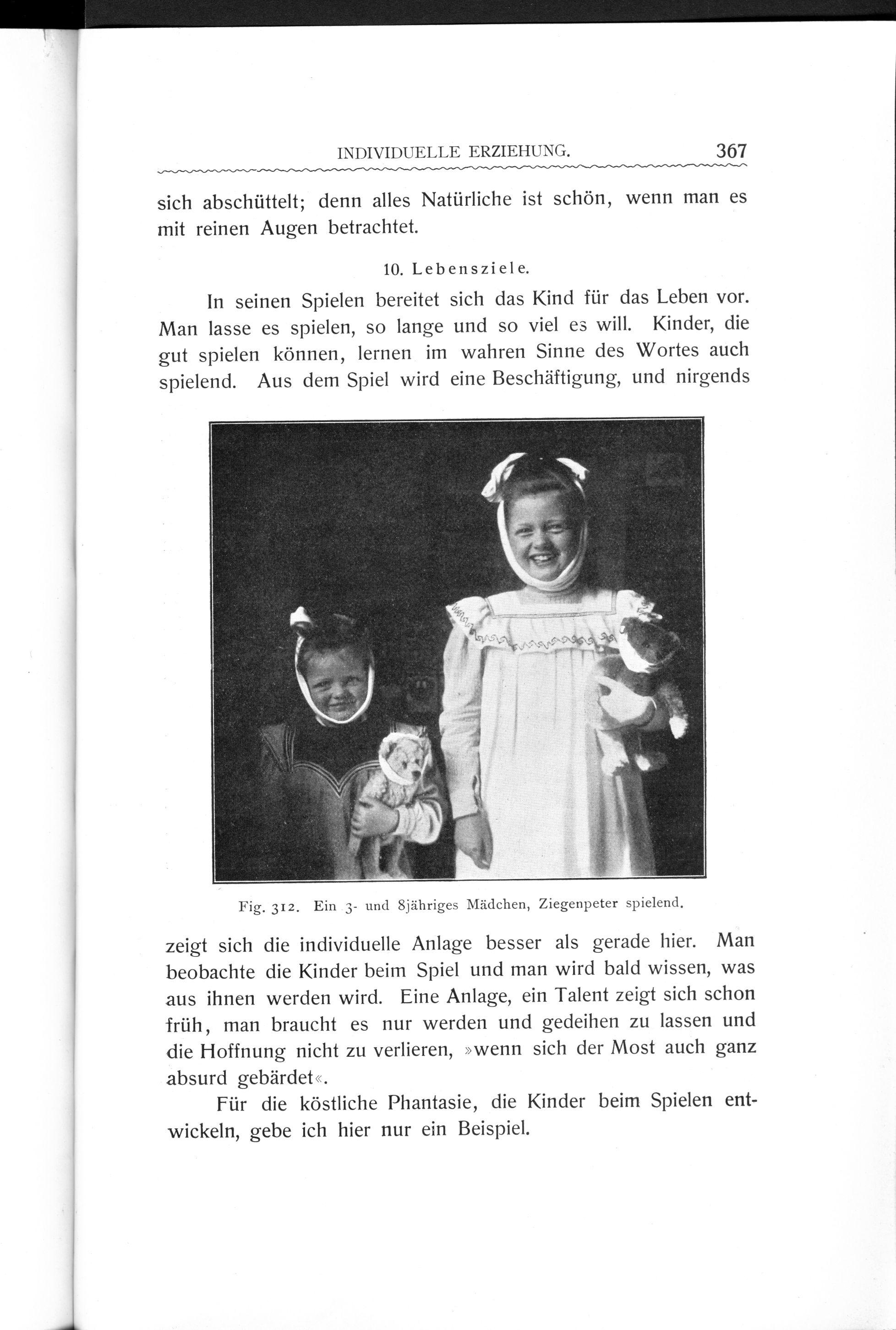 File:Stratz Körper des Kindes 3 367.jpg - Wikimedia Commons