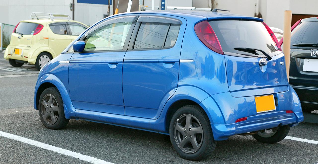 Build Your Own Subaru >> File:Subaru R2 202.JPG - Wikimedia Commons