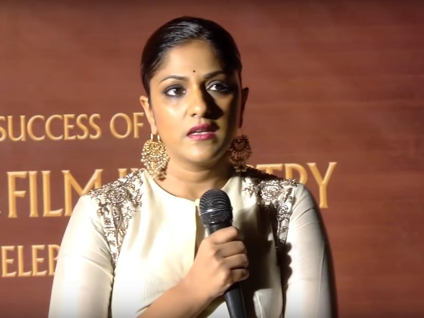 Swapna Dutt - Wikipedia