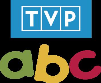 TVP ABC - Wikipedia