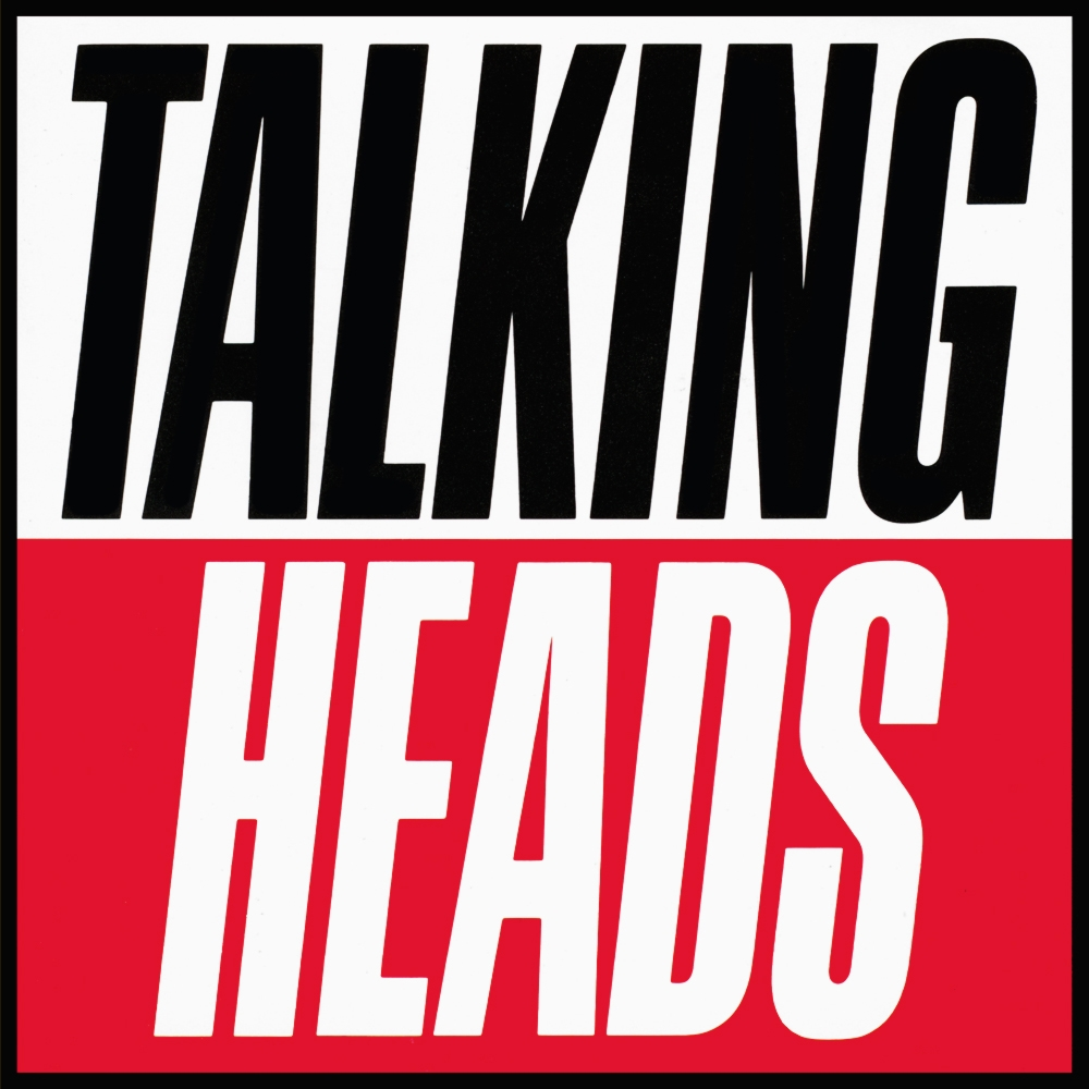 index of talking heads mp3