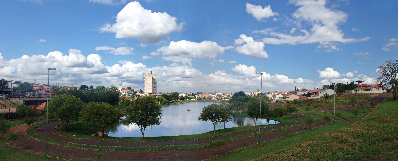 Taquarituba São Paulo fonte: upload.wikimedia.org