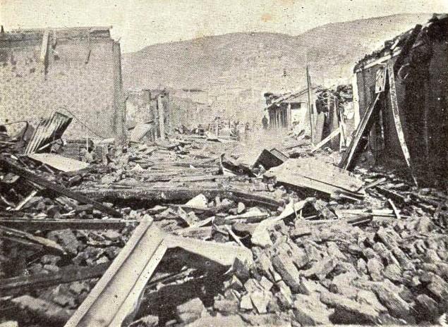 File:Terremoto Valparaíso 1906.jpg - Wikimedia Commons