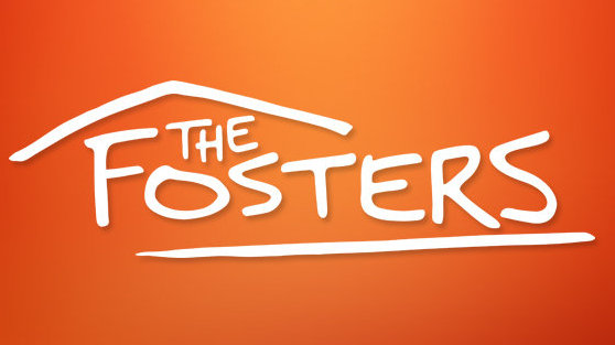 Depiction of The Fosters