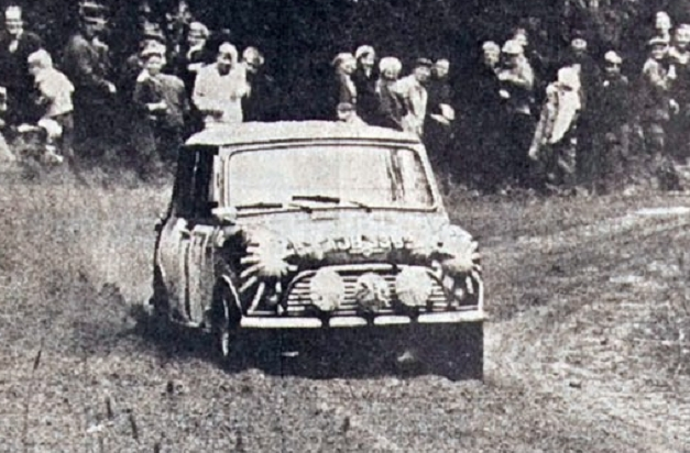 File:Timo Mäkinen - 1965 Rally Finland (cropped).jpg
