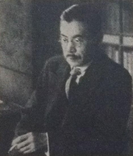 Tobari Chikufu